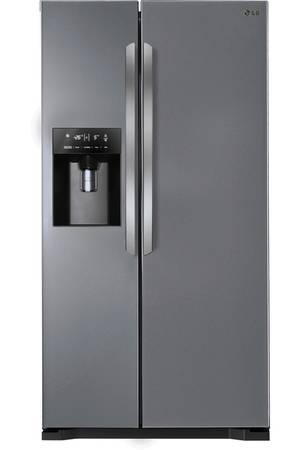 Refrigerateur americain 175 cm
