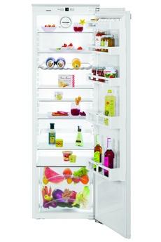 Refrigerateur encastrable juno