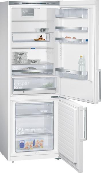 Refrigerateur pas cher paiement en 3 fois