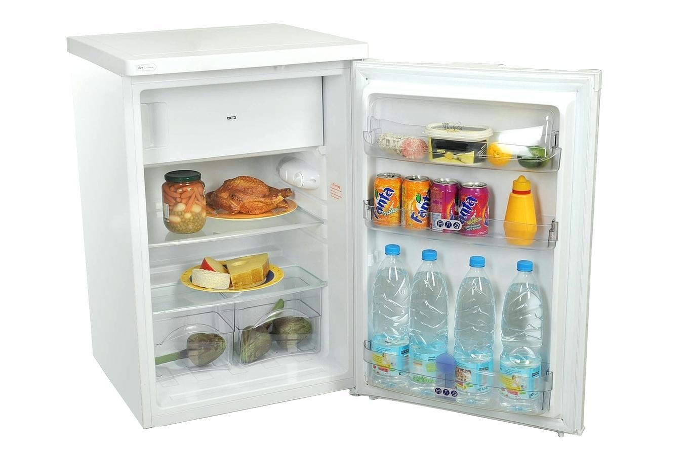 Refrigerateur smeg tunisie prix