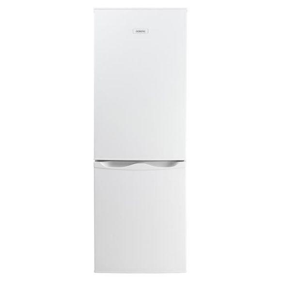 Refrigerateur encastrable oceanic