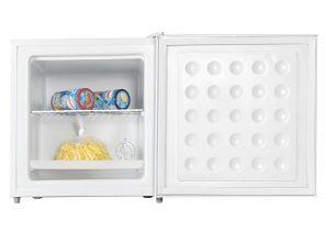 Darty Frigo Congelateur Proline L Electronique à La Maison