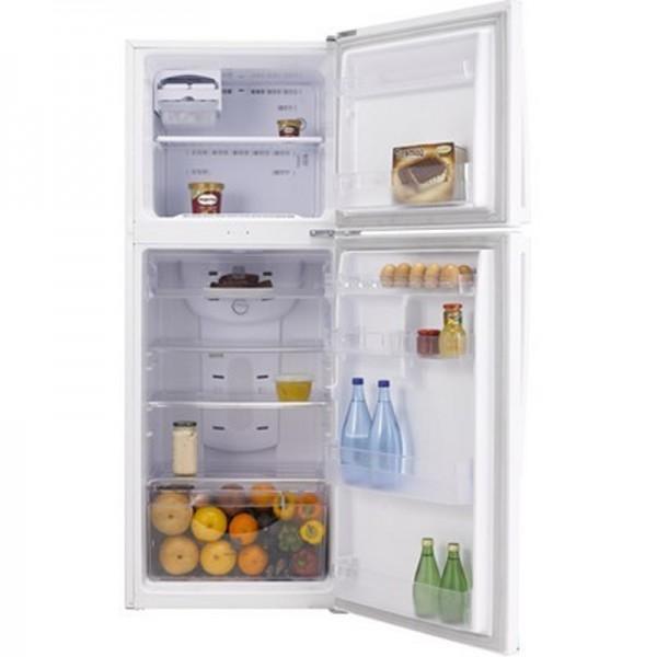 Réfrigérateur beko algérie