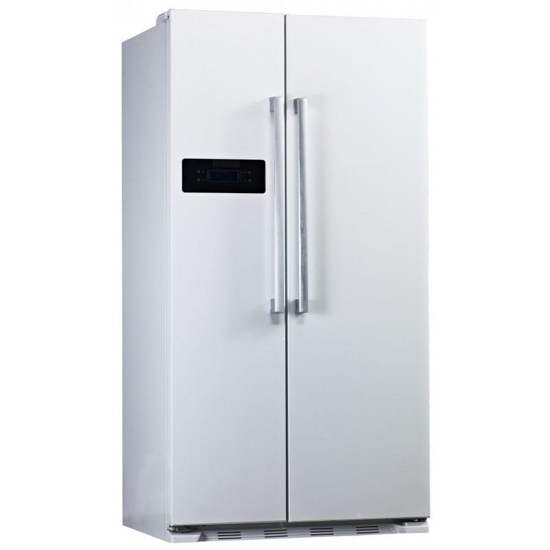 Refrigerateur vintage tunisie