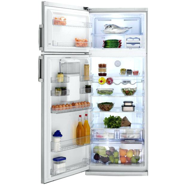 Refrigerateur integrable beko rbi 2301