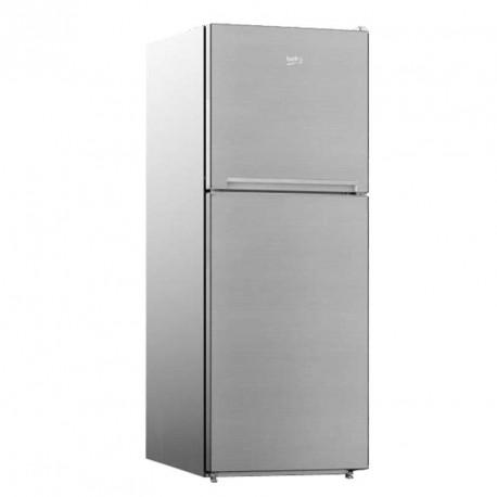 Refrigerateur beko fiche technique