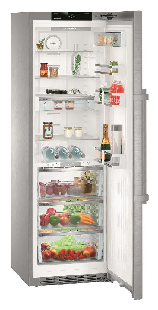 refrigerateur sans freezer l 39 electronique la maison. Black Bedroom Furniture Sets. Home Design Ideas