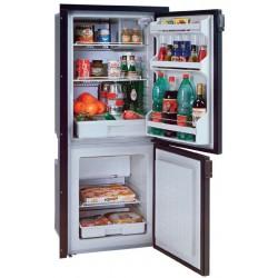 Frigo congelateur hauteur 140