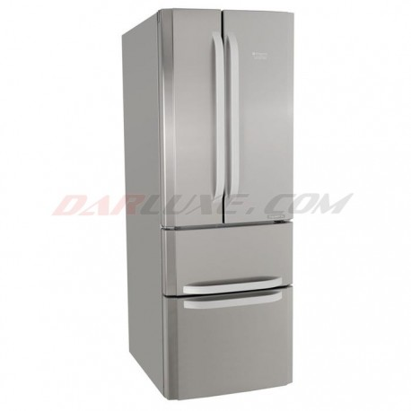 Frigo congelateur kenwood