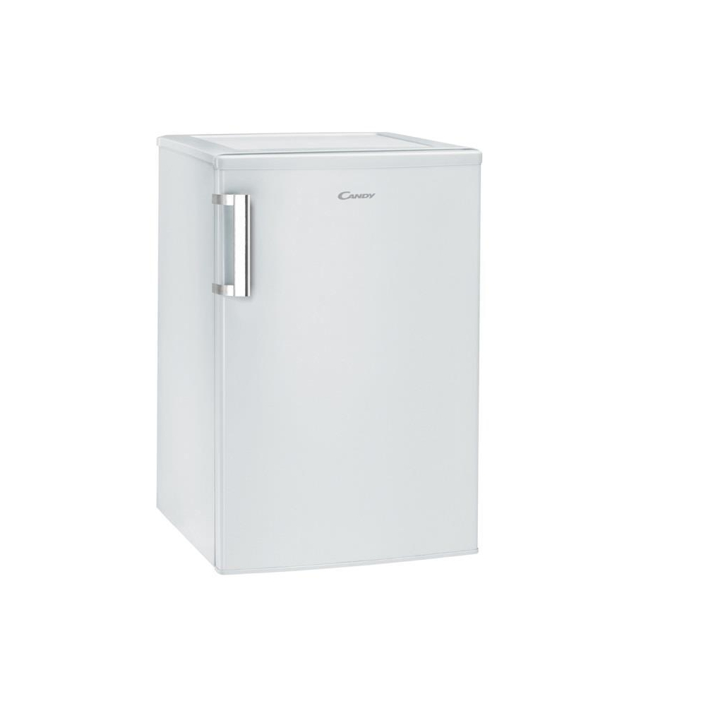 Frigo table top whirlpool wmt5532w
