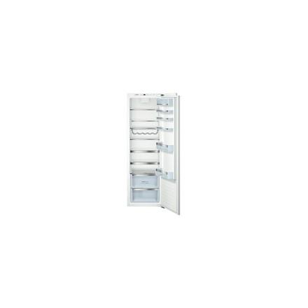 Réfrigérateur encastrable bosch kir81af30