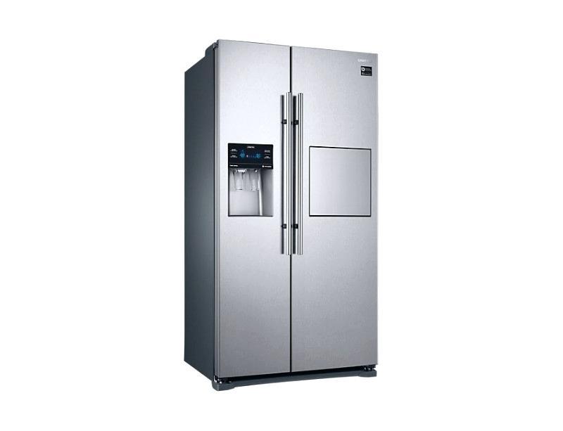 Refrigerateur americain rsa1utmg samsung