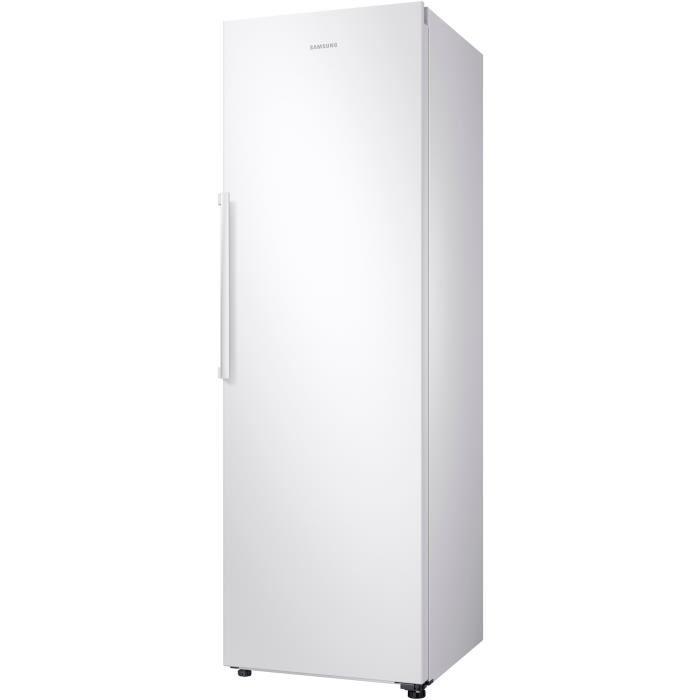 Réfrigérateur samsung tout utile