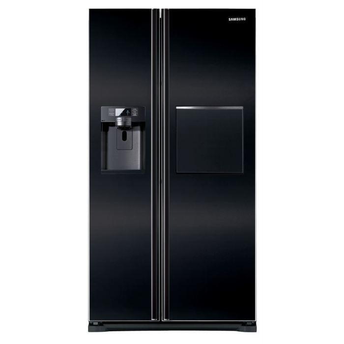 Refrigerateur americain meilleur rapport qualite prix