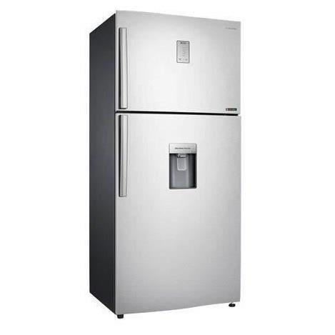 frigo grande largeur l 39 electronique la maison. Black Bedroom Furniture Sets. Home Design Ideas