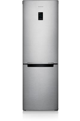 Réfrigérateur congélateur ouverture gauche