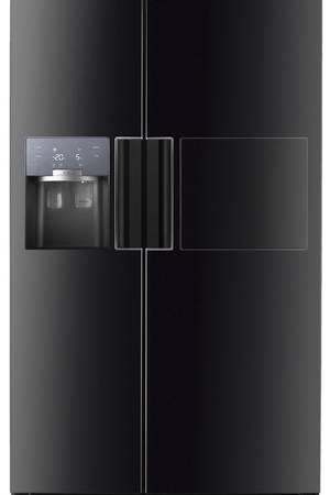 Refrigerateur americain meilleur marque