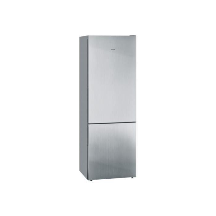 Refrigerateur americain 1m70