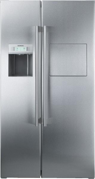 a42e2a6e80dde Refrigerateur americain darty - L'electronique à la maison