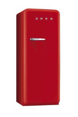Réfrigérateur smeg suisse