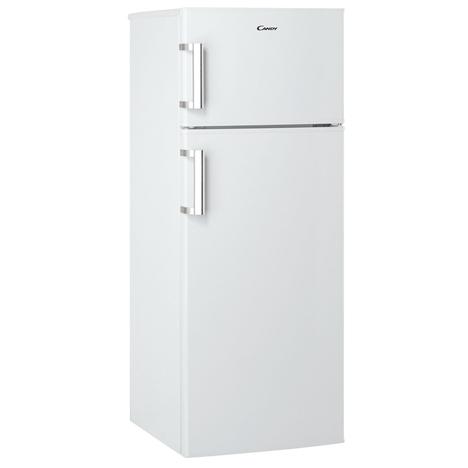 Refrigerateur pas cher nice