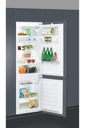Darty frigo congelateur encastrable