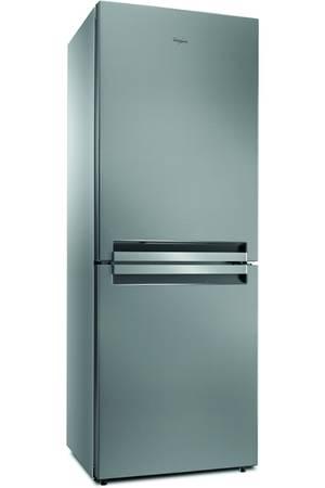 Darty frigo grande largeur