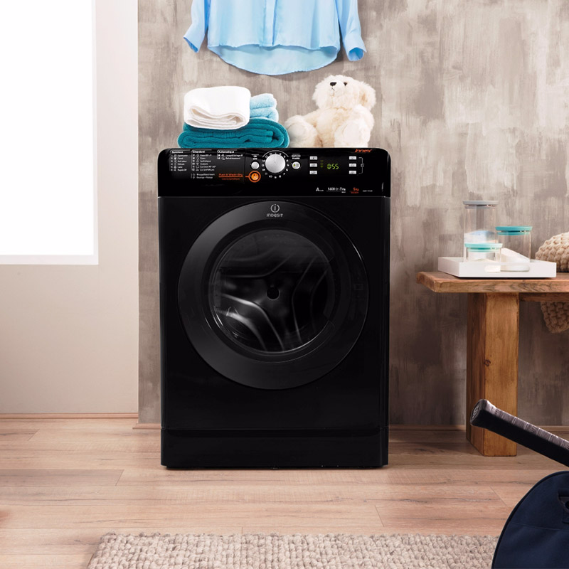 Bien choisir son lave linge hublot