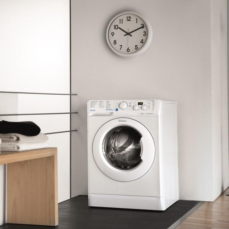 Bien choisir un lave linge