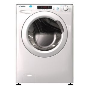 Candy hgs1310thq1-s - lave linge frontal - 10kg -
