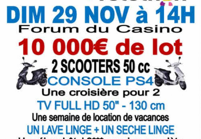 Géant casino lave linge