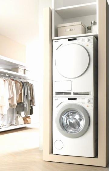 Ikea Lave Linge Sechant Encastrable L Electronique à La Maison