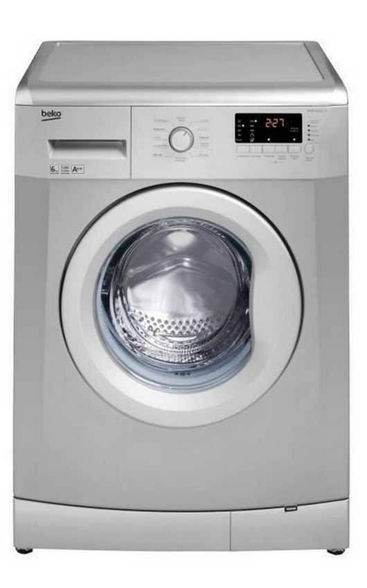 Cdiscount lave-linge