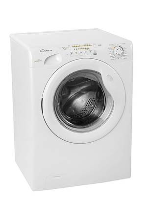 Candy hgs 1310th3q/1-s - lave linge frontal - 10kg