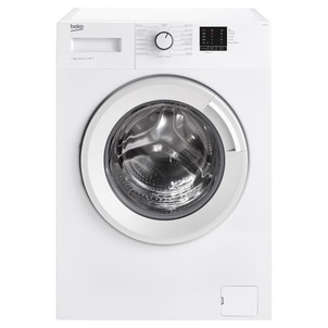 Redoute lave linge