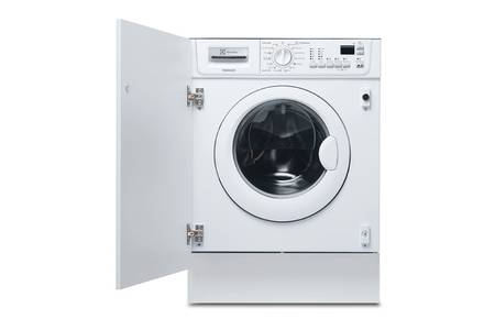 Mon lave linge bouge a l'essorage