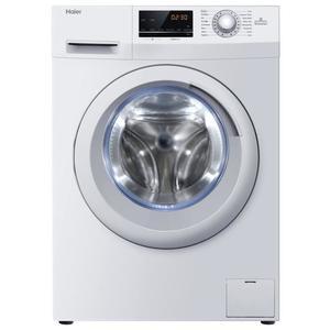 Electrolux lave-linge hublot ewf1290ws