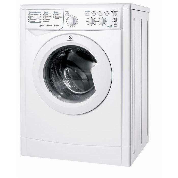 Contre poids lave linge indesit