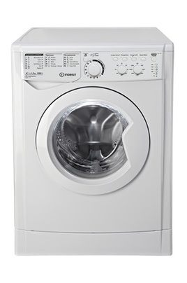 Lave linge indesit cycle trop long