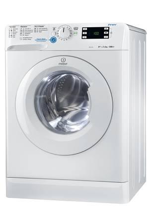 Lave linge electrolux ewt 1366 az1