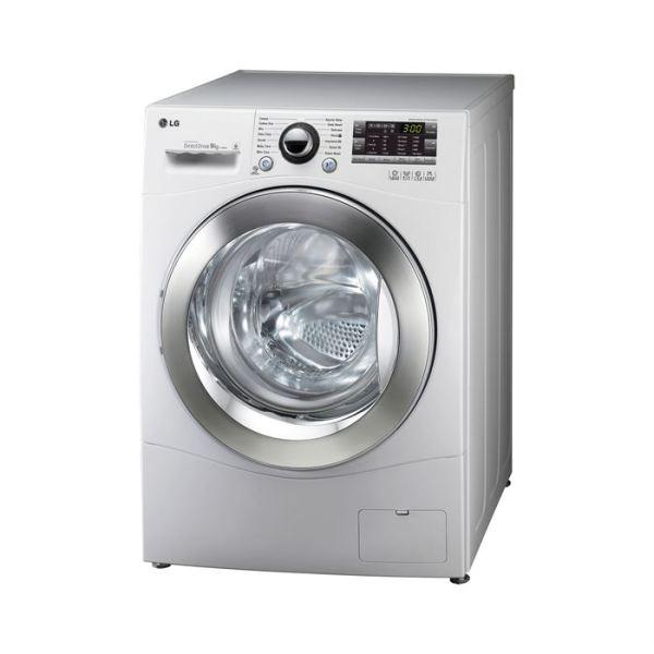 Marque lave linge classement