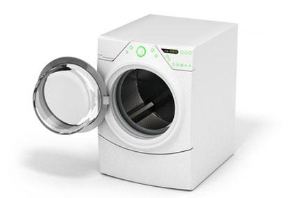 Comment désinfecter son lave linge