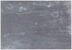 Trace blanche lave linge