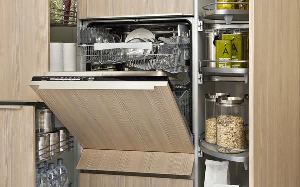 peut on mettre un mini lave vaisselle sur un lave linge. Black Bedroom Furniture Sets. Home Design Ideas