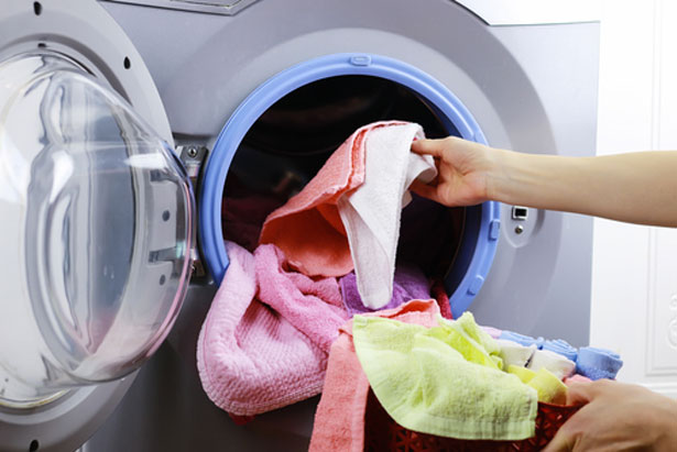 comment nettoyer un lave linge au vinaigre blanc l. Black Bedroom Furniture Sets. Home Design Ideas